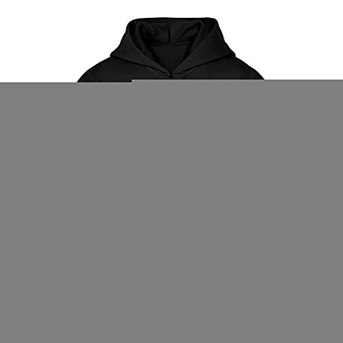 Price comparison product image Show Time Men's Rudy Gay Cool Hoodies Black S