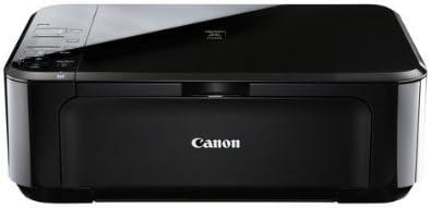 Canon PIXMA MG3150 Impresora Multifunción Inyección de Tinta Color ...