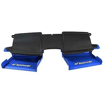 Amazon.com: Injen Technology SP1121BLK Black Intake System: Automotive