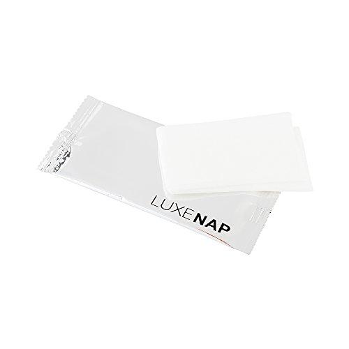 - Luxenap Wet Wipe, Wet Napkin, Pre-Moistened Hand Wipe, Eco-Friendly Towelette - 7