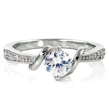 1000 jewels 925 - 1