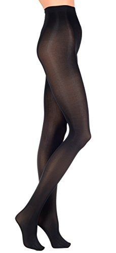 4a7ed8a4f36f6 We Analyzed 1,120 Reviews To Find THE BEST Pantyhose Made In Italy
