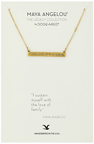 dogeared-maya-angelou-20-i-sustain-myself-id-bar-quote-gold-pendant-necklace-16-25-extender