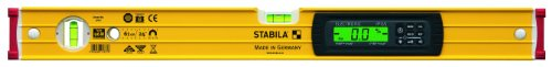 Stabila 96-M electronic IP65/61 cm mit Tasche