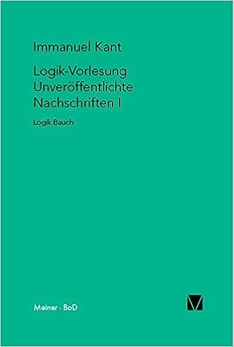 Logic language | 100 Free books download!