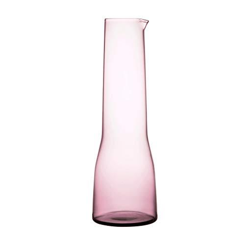 Iittala Essence Jug 100 cl Light ()