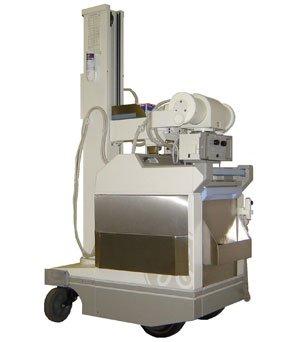 xray machine - 6