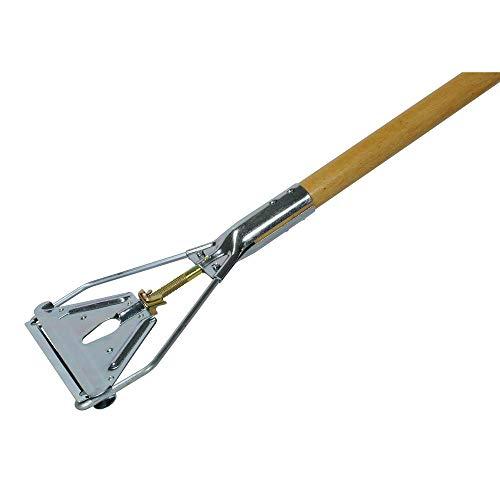 Bestselling Mop Handles
