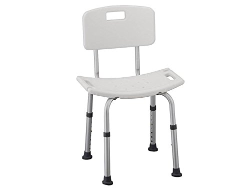 2016-tool-free-spa-bathtub-adjustable-shower-chair-seat-bench-with-removable-back