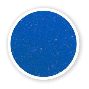 sandsational-royal-blue-unity-sand-the-original-wedding-sand-cobalt-horizon-1-pound