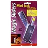 Magic Slider Mini Furniture Jack