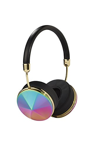 Taylor Oil Slick Wireless by Frends