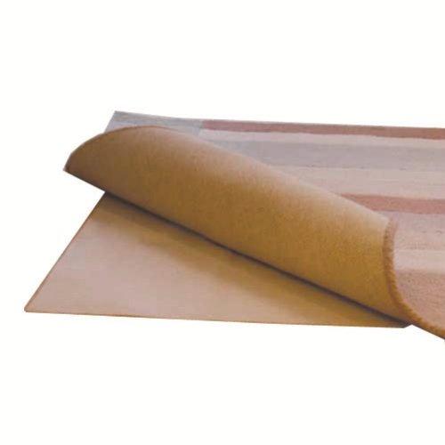 JVL Rug Safe Carpet Gripper, 60 x 90 cm
