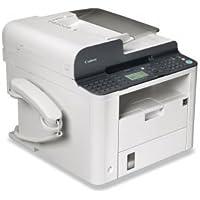 Faxphone L190 Laser 15ppm 600x600dpi Ltr Lgl A4 Usb