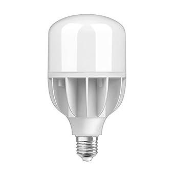 Osram 27 W Led Value Haute Watt Mega Lumineux Lampe Ampoule 230 V
