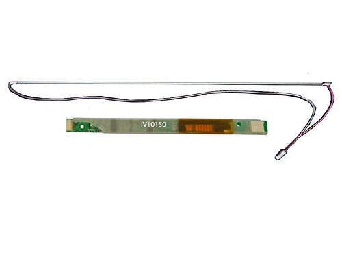 ® CCFL Backlight With Wire and Inverter Combo for 15.4