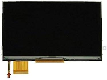 OSTENT Reparación de reemplazo Reemplazo de pantalla LCD compatible para la consola Sony PSP 3000: Amazon.es: Videojuegos