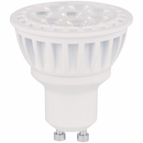 Overdrive Equivalent Halogen Daylight Dimmable product image