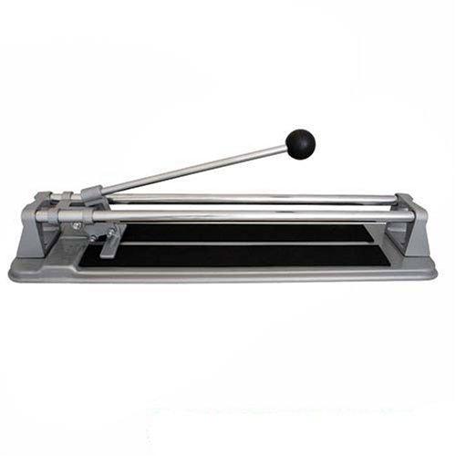 Silverline 481939 Carrelette 400 mm