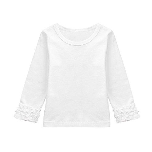 Seniors 18 shirts the best Amazon price in SaveMoney.es be68e1f815e