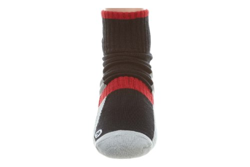 Nike Herren Air Max Motion LW Se Laufschuhe DARK GREY/BLACK-WHITE