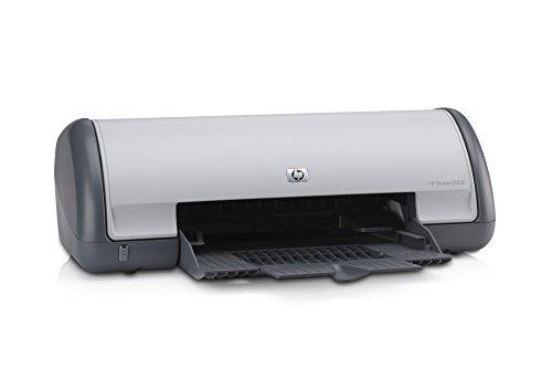 HP Deskjet D1530 Printer (CB708A#B1H) by HP