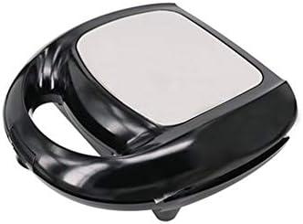 TYX Gaufrier, antiadhésif Facile à Nettoyer avec contrôle Automatique de la température, Le Bol à gaufres Parfait