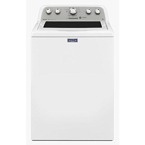 maytag-mvwx655dw-bravos-43-cu-ft-white-top-load-washer
