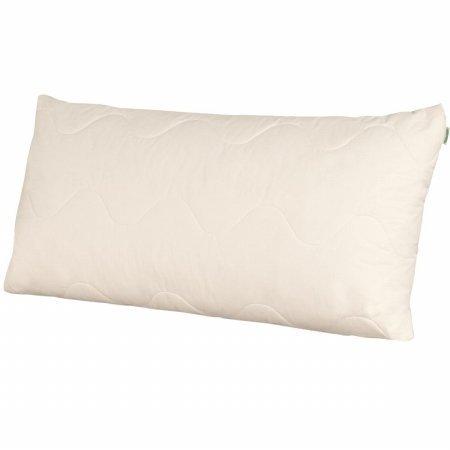 Natura World 401GF4 Dream Mate - King (Dream Mate Pillow)
