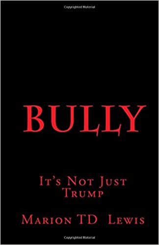 Bully: It's Not Just Trump