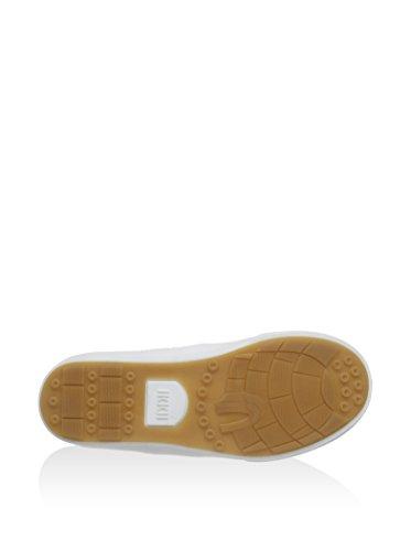 Chaussure lacets IKKII femme Chaussure femme IKKII lacets à à z5xZXPqt