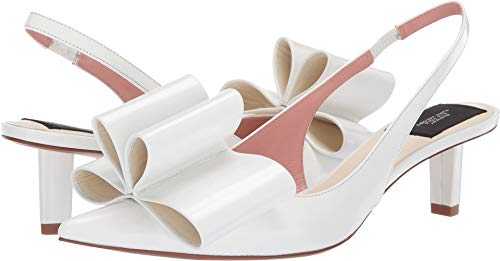 Marc By Marc Jacobs Slingback Pump - 2