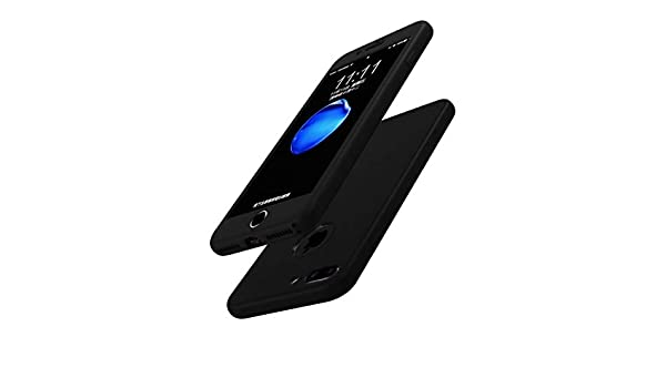 Amazon.com: KCHHA Phone case for Xiaomi Redmi S2 4X 5A 5 ...
