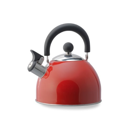 kitchen aid red coffee pot - 6