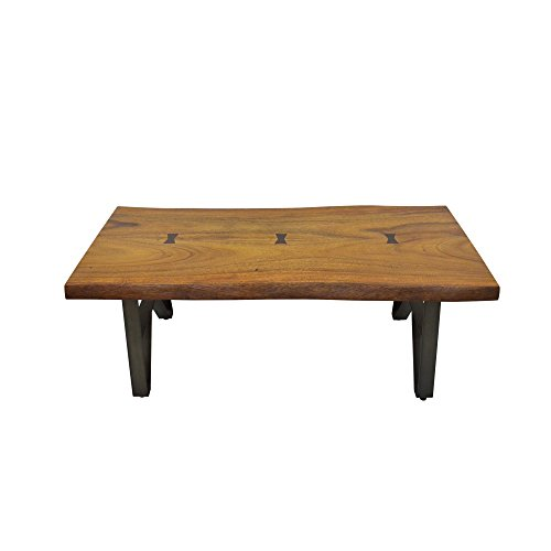 222 Fifth Cayu Coffee Table product image