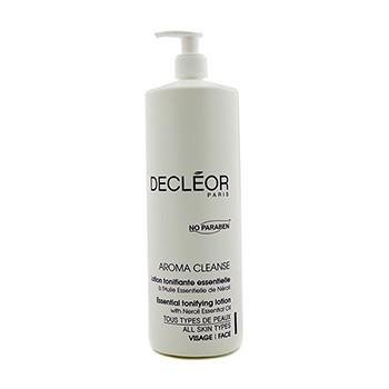 Hydra Floral Ultra-Moisturizing & Plumping Expert Mask by decleor #7