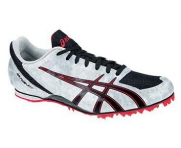 Hyper MD, 9099 BLK/ONYX/FIRE RED 9099 BLK/ONYX/FIRE RED