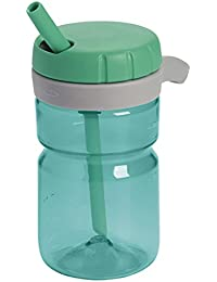 Bargain OXO Strive Propel Bottle with Covered Straw, Emerald Green occupation