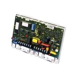 60-777-01 Concord Phone Interface and Voice Module (Concord Telephone)