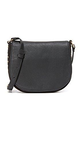 deux-lux-womens-patina-saddle-bag-black-one-size