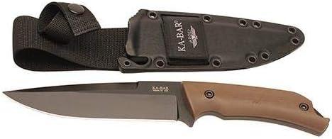 Best Carbon Steel Knife
