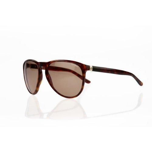 lunettes de soleil mesdames les pop stars lunettes nouveau cycle des lunettes de soleil les coréens visage rond les yeuxmercury blanche (tissu) transparence 639RT2