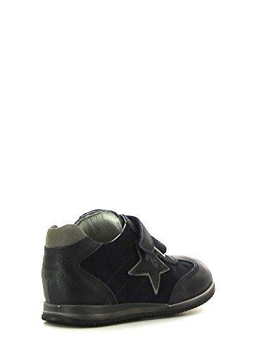 Nero giardini junior A423250M Zapatos Niño Azul