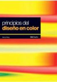 Principios del diseño en color - WONG, WUCIUS