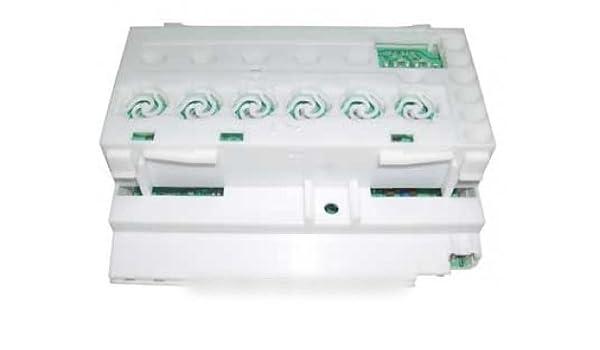 Módulo de palanca edw-1500 referencia: 97391123265200 para ...