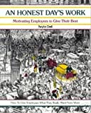 An Honest Day's Work, Twyla Dell, 0931961394