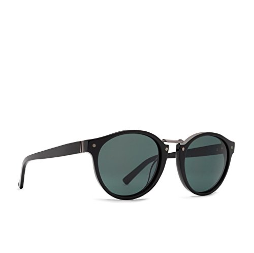 de Stax Von sol bronce Gafas única talla Zipper color q5vxaxwRt