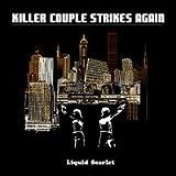Killer Couple Strikes Aga