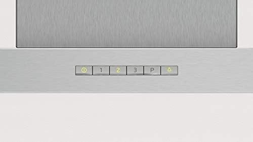 Balay 3BC097EX - Campana (720 m³/h, Canalizado/Recirculación, A, A ...