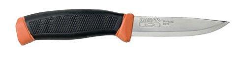 Bahco 2444 Carpenter Mora Multi Purpose Knife